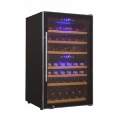 """Винный шкаф Cold Vine C80-KBF2"