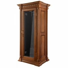 Винный шкаф Climadiff CLPG209