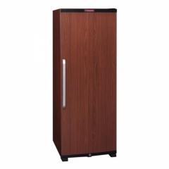 Винный шкаф La Sommeliere CTPE186A+