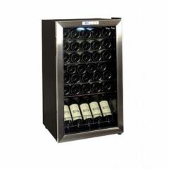 Винный шкаф Climadiff VSV33