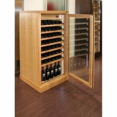 Винный шкаф Ellemme Confort