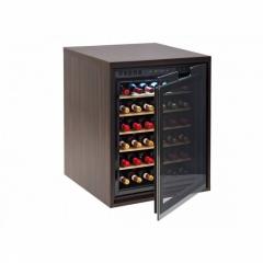 Винный шкаф Indel b HT36 High Tech