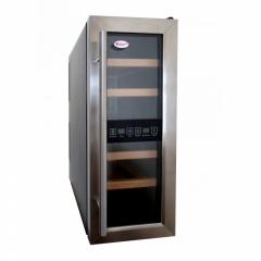 Винный шкаф Cold Vine JC-33D