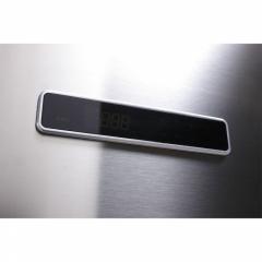 Винный шкаф Gemm WL5/126S