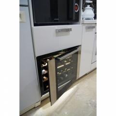 Винный шкаф Indel B Built-In 24