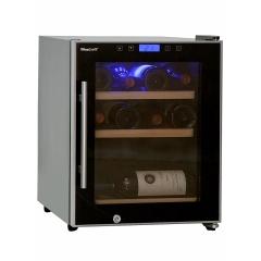 Винный шкаф Wine Craft BC 12M GRAND CRU