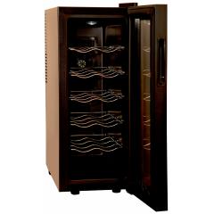 Винный шкаф Wine Craft BC 12M