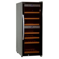 Винный шкаф Wine Craft BC 38BZ GRAND CRU