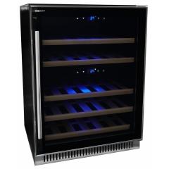 Винный шкаф Wine Craft BC 40BZ GRAND CRU