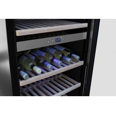 Винный шкаф Wine Craft BC 126BZ GRAND CRU
