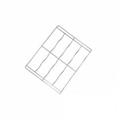 Винный шкаф Cold Vine C8-TBSF1