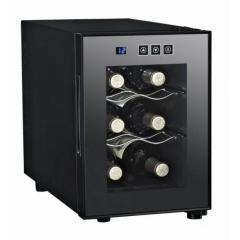 Шкаф для вина Gastrorag JC-16C