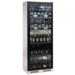 Винный шкаф Gemm WD/121