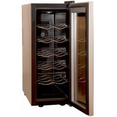Винный шкаф  Wine Craft SC 12M