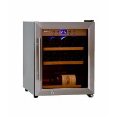 Винный шкаф Wine Craft SC 12M GRAND CRU