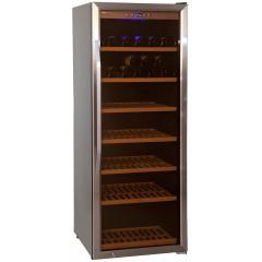 Винный шкаф Wine Craft SC 137M GRAND CRU
