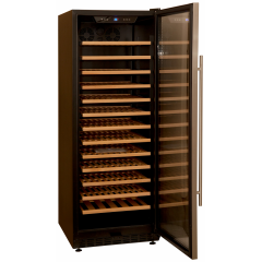 Винный шкаф  Wine Craft SC 144M