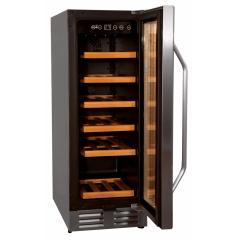 Винный шкаф Wine Craft SC 18M