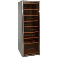 Винный шкаф Wine Craft SC 192 GRAND CRU