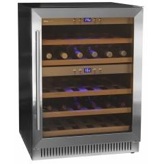 Винный шкаф Wine Craft SC 40BZ GRAND CRU
