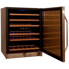 Винный шкаф Wine Craft SC 51BZ