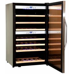 Винный шкаф Wine Craft SC 66BZ GRAND CRU
