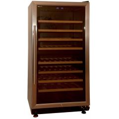 Винный шкаф  Wine Craft SC 72BZ