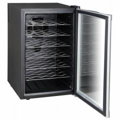 Винный шкаф Climadiff CV70AD