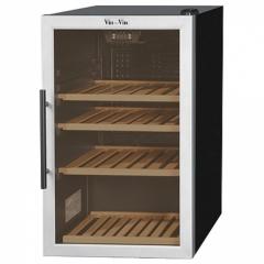 Винный шкаф VSV50