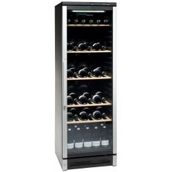 Винный шкаф Vestfrost Solutions W 571