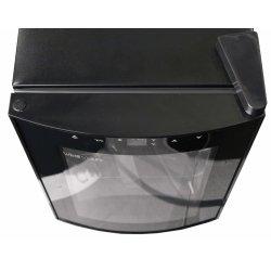 Винный шкаф Wine Craft BC-6MTR