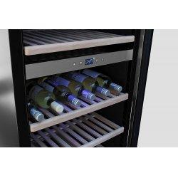 Винный шкаф Wine Craft SC 126BZ GRAND CRU