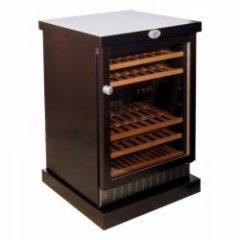 Винный шкаф IP Industrie CEXP 45-6 VD