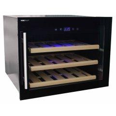 Винный шкаф Wine Craft BC 18M GRAND CRU