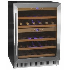 Винный шкаф Wine Craft SC 40BZ GRAND CRU